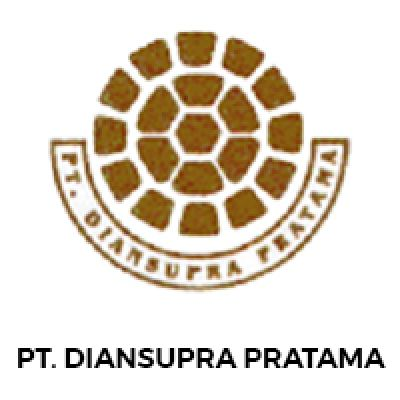 Logo DianSupra Pratama
