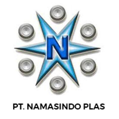 Logo Namasindo Plas