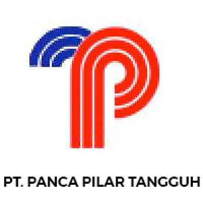 Logo Panca Pilar Tangguh