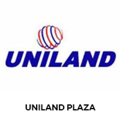Logo Uniland