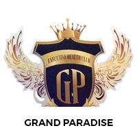 Grand Paradise