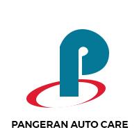 Logo Pangeran Auto Care