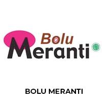 Bolu Meranti