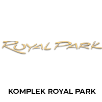 Komplek Royal Park