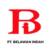 PT Belawan Indah