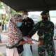 Bantuan Sembako Idul Fitri 2021