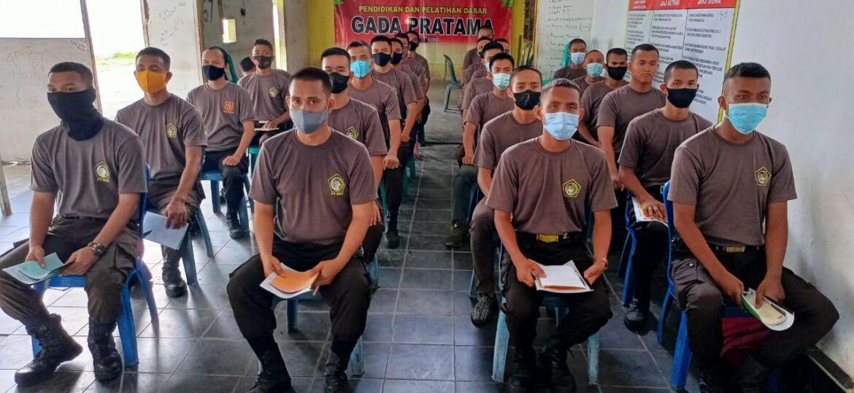 Workshop Excellent Service Pelayanan Prima Pekanbaru