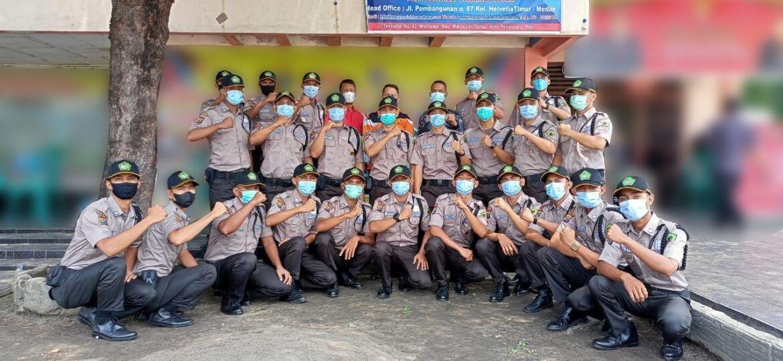 Workshop Excellent Service Pelayanan Prima