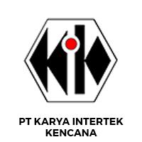 PT Karya Intertek Kencana